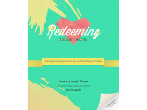 Redeeming_DVD insert final.psd