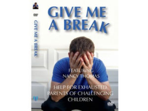 give-me-a-break-new-cover2